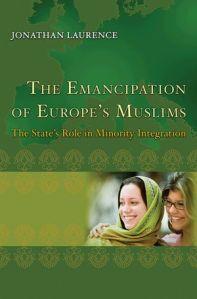 europe muslimss