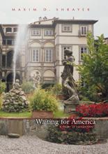 waitin for america