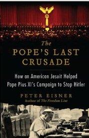 popelastcrusade