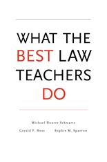 lawteachers
