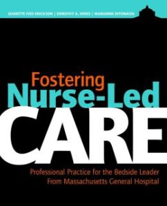 nurse-led care
