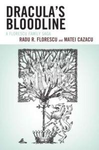 draculabloodline