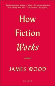 fictionworks