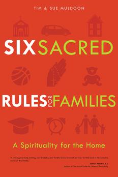 six rules