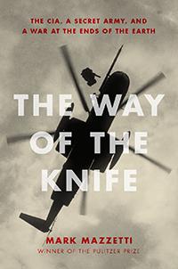 TheWayOfTheKnife