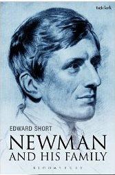 newman book