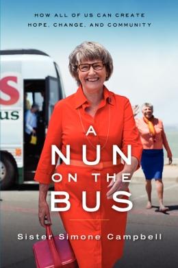 nunon bus