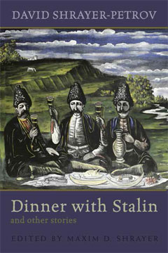 dinnerwithstalin
