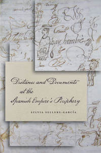 disance and documents