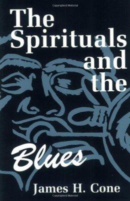 spiritualsblues