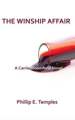 The_Winship_Affair.cover