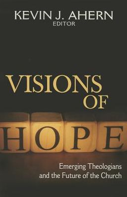visionsofhope