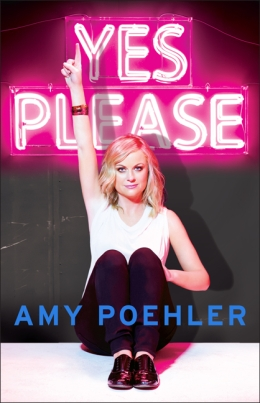 amy book