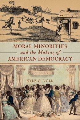 moral minorities