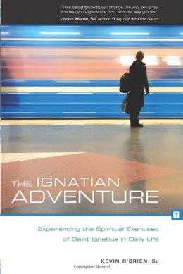ignatianadventure