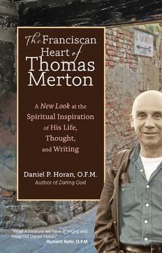 merton book