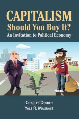 capitalism book