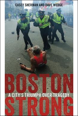bostonstrongwedgebook