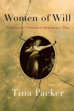 women of william