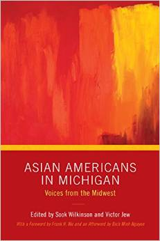 asian american midwest