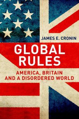 global rules