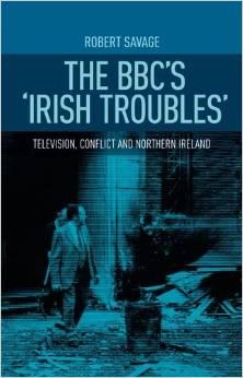 bbc book