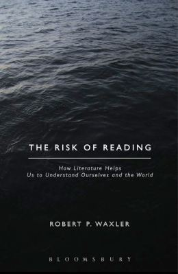 risk of reading