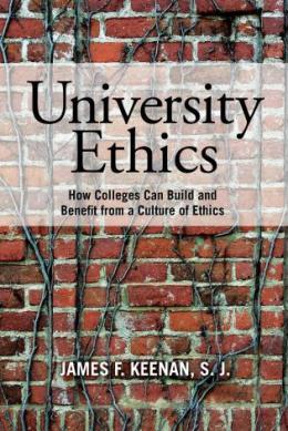 university ethics