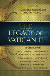vaticaniibook