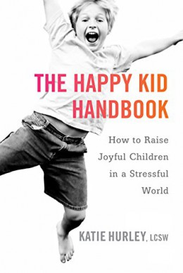 happy kid book