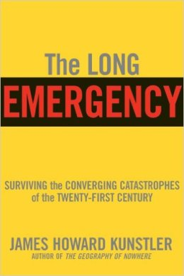 long emergency