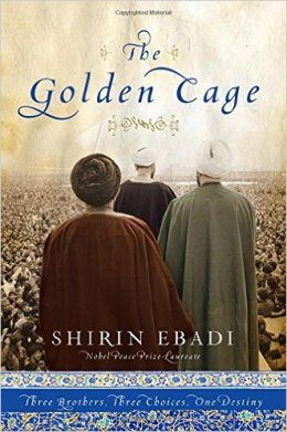 goldencage