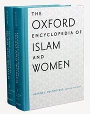 islamandwomen