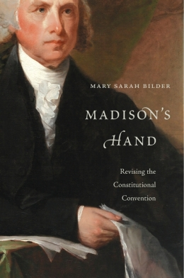 madison hand