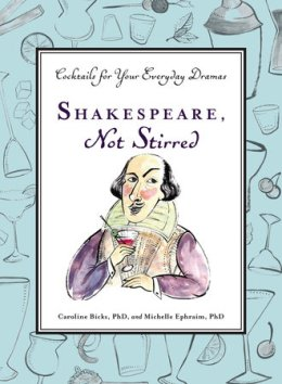 shakespeare book