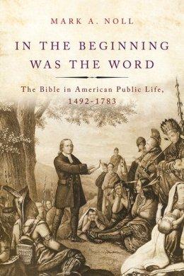 book abt bible