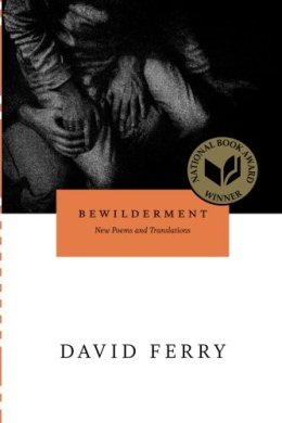 davidferrybook