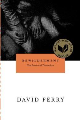davidferrybook