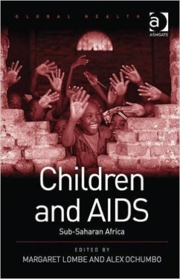 aids and children