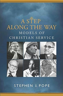 models of christian service