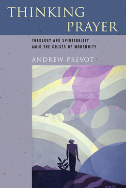 prevot book
