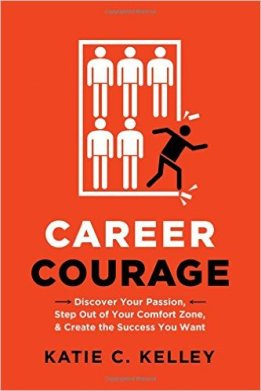 careercourage