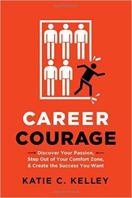 careercourage