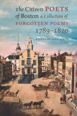 citizen poets