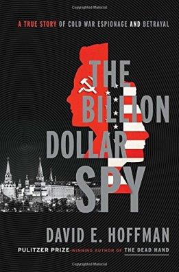 billion dollar spy.jpg