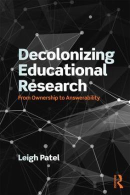 decolonializing