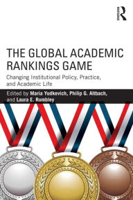global rankings