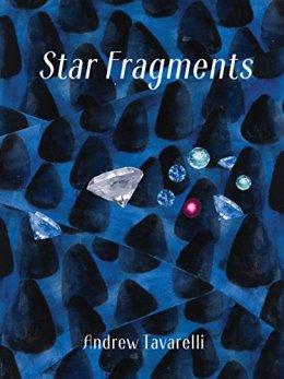 star fragments