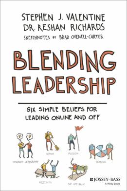 blending leadership.png