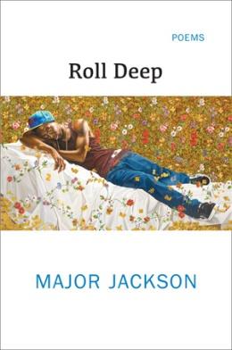 Roll Deep w RULE.indd